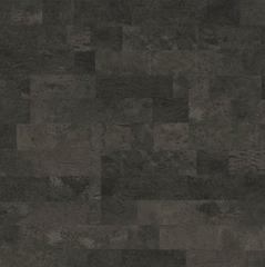 Пробковый пол Wicanders Cork Essence Identity Nightshade I821002
