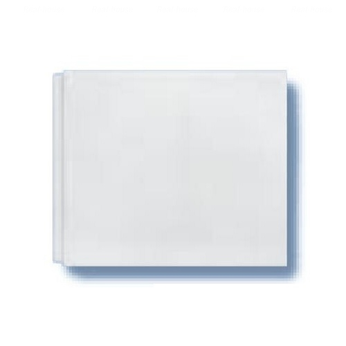 Панель боковая для ванны Cersanit NIKE