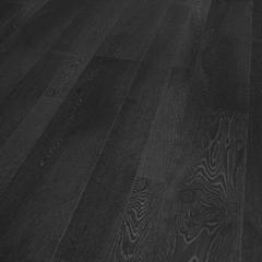 Ламинат Faus Elegance Дуб Noir (S175488)
