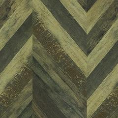 Ламинат Faus Masterpieces Noyer Chevron (S177208)