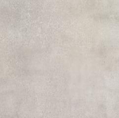Ламинат Faus Industry Tiles Оксид Nuage 120х40 (S172081)