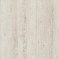 Ламинат Honnex Forte UF Дуб меланж белый (OL053)