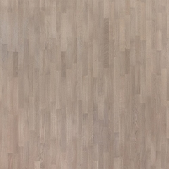 Паркетная доска Upofloor Forte Oak Brume Grey Matt 3S