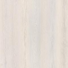 Виниловая плитка Wicanders Start SPC Oak Contemporary Bright