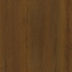 Виниловая плитка Wicanders Start SPC Oak Contemporary Dark