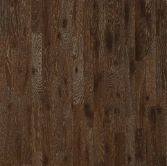 Паркетная доска Upofloor Oak Doppio 3S