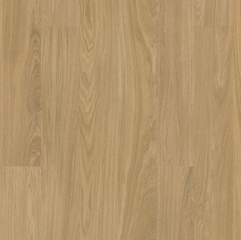 Паркетная доска Upofloor OAK FP 188 NATURE MARBLE MATT