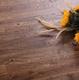 Паркетная доска Upofloor Oak Ginger Brown Matt 3S
