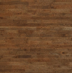 Паркетная доска Upofloor Oak Ginger Brown Matt 3S