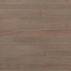 Паркетная доска Upofloor Oak Grand 138 Brume Grey