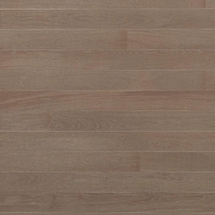 Паркетная доска Upofloor Oak Grand 138 Brume Grey