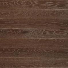 Паркетная доска Upofloor Oak Grand 138 Doppio