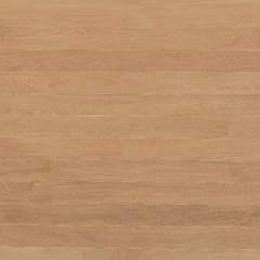 Паркетная доска Upofloor Oak Grand 138 White Chalk Matt