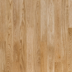Паркетная доска Upofloor OAK GRAND 138 BRUSHED MATT