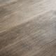 Паркетная доска Upofloor OAK GRAND 138 SHABBY GREY