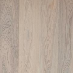 Паркетная доска Karelia Exclusive Oak Story 138 Vintage White