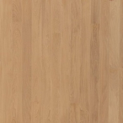 Паркетная доска Upofloor Ambient OAK WHITE CHALK MATT 3S