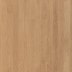 Паркетная доска Upofloor Ambient OAK WHITE CHALK MATT 3S