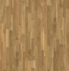 Паркетная доска Upofloor OAK NATURE 3S (NATURAL)