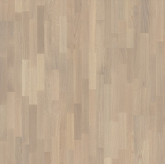Паркетная доска Upofloor OAK SELECT MARBLE MATT 3S