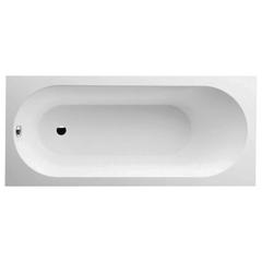 Ванна Villeroy Boch Oberon 170 (BQ170OBE2V-01)