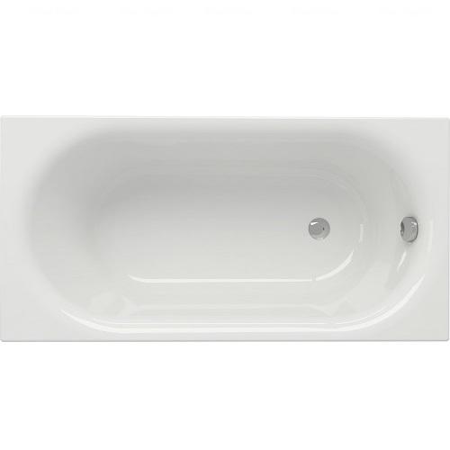 Ванна ABS Cersanit OCTAVIA 150x70