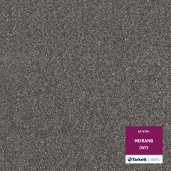 Виниловая плитка Tarkett Art Vinyl Murano Onyx