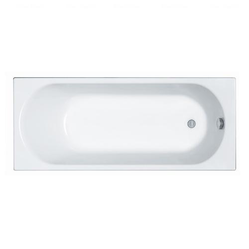 Ванна Kolo Opal Plus 160x70 см (XWP136000N)