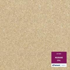 Виниловая плитка Tarkett Art Vinyl Murano Opal