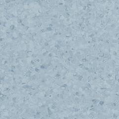 Линолеум Grabo Triumph Opal