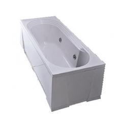 Ванна гидромассажная Devit Optima 170