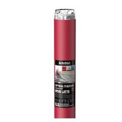 Подложка Arbiton Optima Thermo Aquastop 1.5 мм