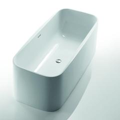 Ванна Devit Optima 171 (17176130)