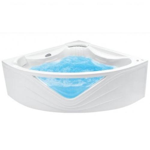 Ванна гидромассажная Pool Spa Orchidea 150