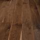 Паркетная доска Baltic Wood Oрех Американский Comfort лак