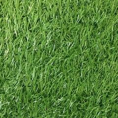 Искусственная трава Orotex Erba