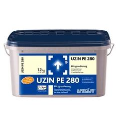 Грунтовка Uzin PE 280