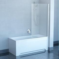 Штора для ванны Ravak PVS1-80