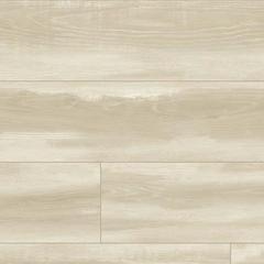 Ламинат Faus Wood Syncro Дуб Painted Snow (S177185)