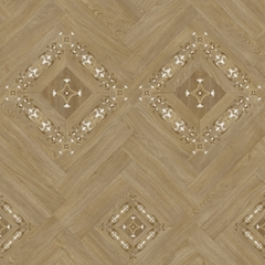Линолеум Sinteros Delta Palladio