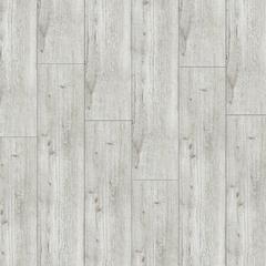 Ламинат Magic Floors Galaxy Plus V4 Pampero GAPLV403660