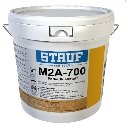 Паркетный клей Stauf М2А 700
