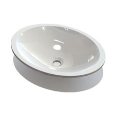 Умывальник Буль-Буль Fancy Marble Pat 50 (3305101)