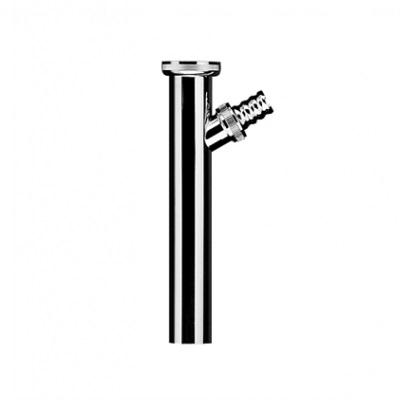 Передвижная труба Kludi (1046205-00)