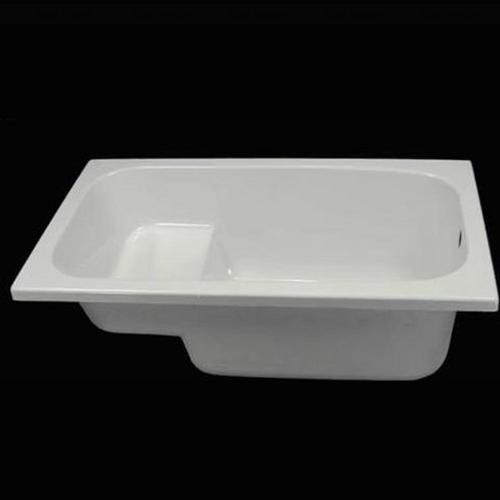 Ванна Riho Petit 120х70 (BZ2500500000000)