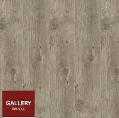Ламинат Tarkett Gallery Пикассо 504425019