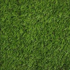 Искусственная трава Orotex Pine Valley 0619 Jade
