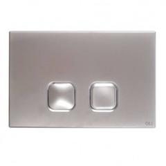 Кнопка слива OLI Plain (070827)