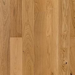 Паркетная доска Focus Floor Дуб Prestige 138 Zonda Matt