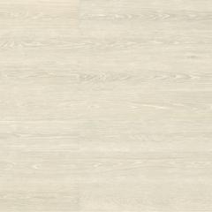 Виниловая плитка Wicanders Wood Essence Prime Desert Oak D8F5002